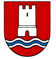 Splugen-coat of arms.png
