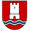 Coat of arms of Splügen