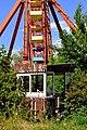 Spreepark Berlin - old theme parc (18496741190).jpg