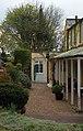 Spring in Epsom (6983394460).jpg