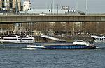 Springer (ship, 1981) 001.jpg
