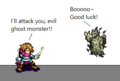 Sprite comic example.PNG