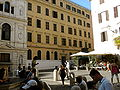 Ss. Sergio e Bacco guest hotel.jpg