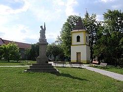 Střížovice (KM), svatý Florián.jpg