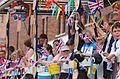 St-Albans-Carnival-20050626-039.jpg