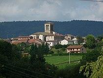 St-Amant-Roche-Savine-Vue.jpg