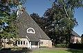 St.-Remberti-Kirche mit Gemeindehaus - jh15-1.jpg