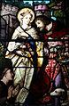 St.Elizabeth of Hungary Ottawa St.Patrick Basilica.jpg