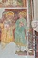 St. Andreas in Antlas Ritten Hl. Lorenz.JPG
