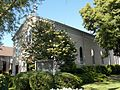St. Anthony's Catholic Church - Davenport, Iowa.jpg