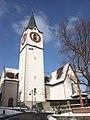 St. Gallen. St. Mangen. 2006-02-11 14-09-05.jpg