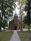 St. Ignatius Loyola Catholic Church - Pennsylvania.jpg