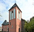 St. Jakobus (Gielsdorf)4.JPG