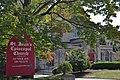 St. John's Episcopal Church 03.jpg