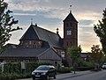 St. Karl Borromäus Kirche Büren Stadtlohn.JPG