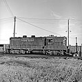 St. Louis-San Francisco, Diesel Electric Road Switcher No. 507 (20879303716).jpg