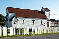St. Luke's Anglican Church, Placentia, NL.jpg