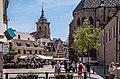 St. Martin (Colmar) jm01450.jpg