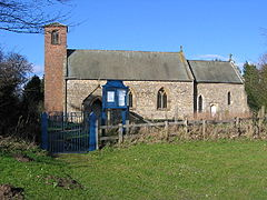 St. Mary's Church, Skirpenbeck.jpg