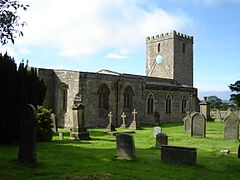 St. Mary Magdalene church Whalton.jpg
