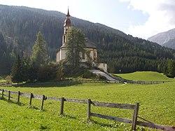 St. Nikolaus (Obernberg) 01.JPG