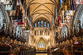 St. Patrick's Cathedral — Dublin (12885392473).jpg