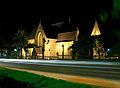 St. Patricks Cathedral - Sturt Street Ballarat Victoria Australia.jpg