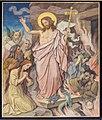 St. Peter und Paul (Bonndorf) jm50581 (cropped 10).jpg