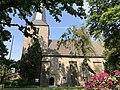 St. Petri, Kirchohsen, Emmerthal.jpg