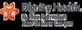 St. Rose Dominican Hospital – Rose de Lima Campus logo.png