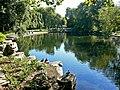 St. Stephen's Green Lake, Dublin-287247485.jpg