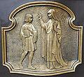 St. Ulrich und Buch Ludwig Moroder.jpg