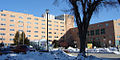 StPaulsHospital.jpg