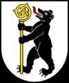 StUrsanne Wappen.png