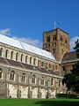 St Albans, central tower 2.jpg
