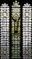 St Andrew's Church, Enfield - Window - geograph.org.uk - 1547847.jpg