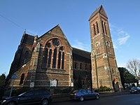 St Andrew's church, Surbiton.jpg