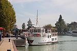 St Benedek (ship) -5.jpg