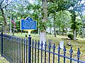 St David AME Zion Cemetery.jpg