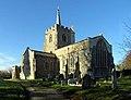 St George, Anstey, Hertfordshire - geograph.org.uk - 362988.jpg