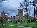 St James' Church, Accrington - geograph.org.uk - 605758.jpg