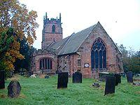 St James the Great, Longdon.jpg