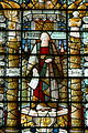 St John's Church, Chester - Hiram-Fenster 2.jpg