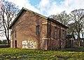 St John's Church hall, Wallasey 3.jpg