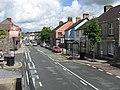 St John Street, Whitland - geograph.org.uk - 1414942.jpg
