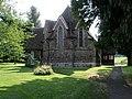 St John the Evangelist's Church, Purton - geograph.org.uk - 194279.jpg