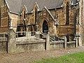 St Joseph's Church, Newtown (12874649973).jpg