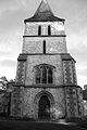 St Katharines church (1402829619).jpg