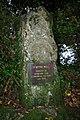 St Keyne's Well - geograph.org.uk - 1556016.jpg