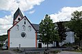 St Martinus 01 Koblenz 2012.jpg